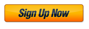 Signup Now Button